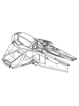 Starship-coloring-pages-8
