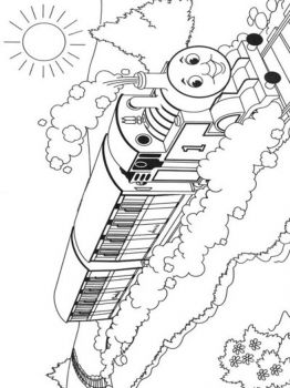 Thomas-the-Train-coloring-pages-14