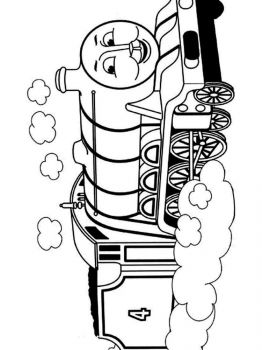 Thomas-the-Train-coloring-pages-4