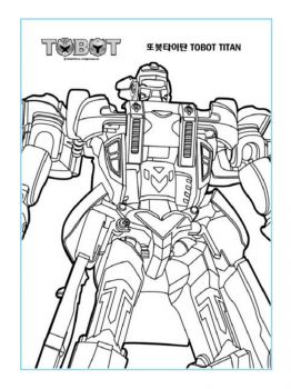 Tobot-coloring-pages-10