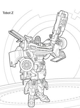 Tobot-coloring-pages-15