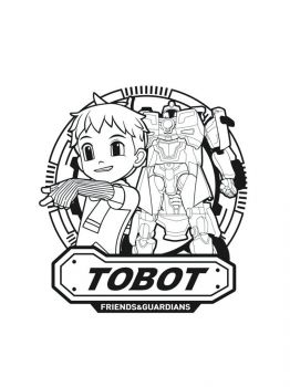 Tobot-coloring-pages-2