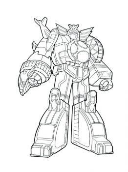 Tobot-coloring-pages-5