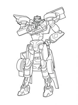 Tobot-coloring-pages-6