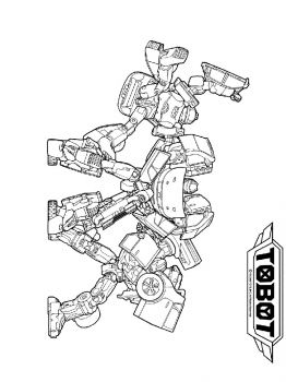Tobot-coloring-pages-9