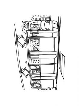 Tram-coloring-pages-10