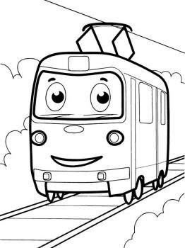 Tram-coloring-pages-12