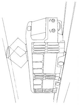 Tram-coloring-pages-13