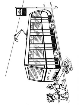 Tram-coloring-pages-14
