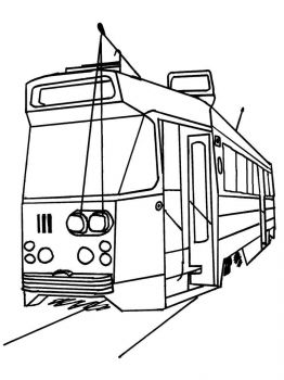 Tram-coloring-pages-15