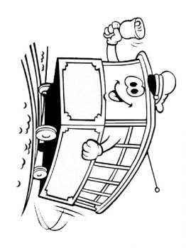 Tram-coloring-pages-17