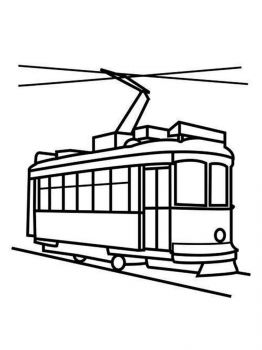 Tram-coloring-pages-18