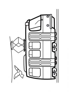 Tram-coloring-pages-2
