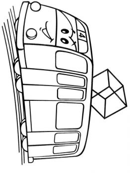 Tram-coloring-pages-20