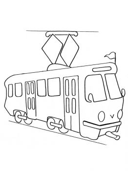 Tram-coloring-pages-4