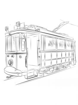 Tram-coloring-pages-5