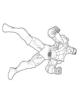 X-men-coloring-pages-1