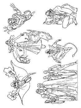 X-men-coloring-pages-12