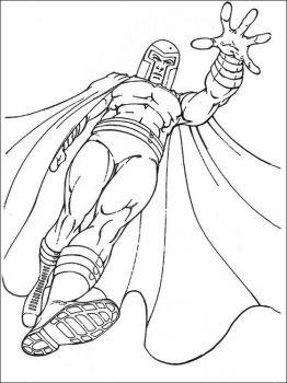 X-men-coloring-pages-15