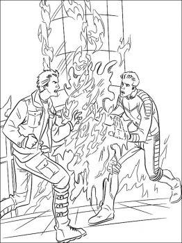 X-men-coloring-pages-16