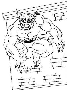 X-men-coloring-pages-19