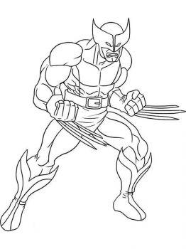 X-men-coloring-pages-2