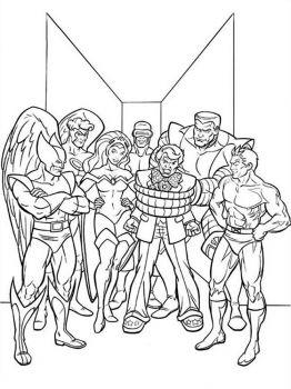 X-men-coloring-pages-20