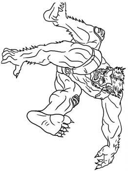 X-men-coloring-pages-22