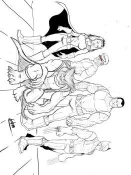 X-men-coloring-pages-25