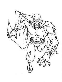 X-men-coloring-pages-26