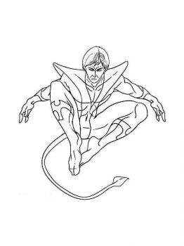 X-men-coloring-pages-27
