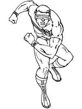 X-men-coloring-pages-28