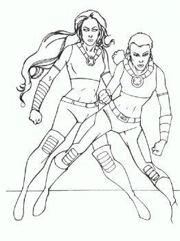X-men-coloring-pages-3