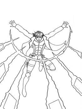 X-men-coloring-pages-5