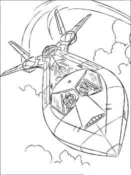 X-men-coloring-pages-6