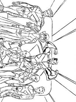 X-men-coloring-pages-7
