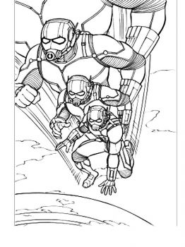 ant-man-coloring-pages-for-boys-12