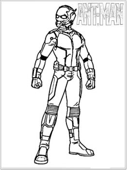 ant-man-coloring-pages-for-boys-9