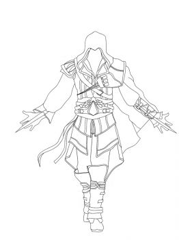 assassin-coloring-pages-1