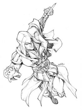 assassin-coloring-pages-10