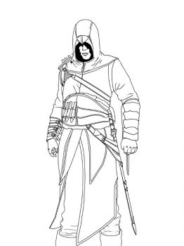 assassin-coloring-pages-11