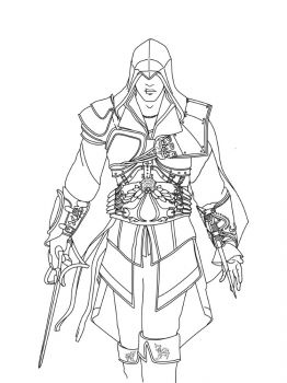 assassin-coloring-pages-12