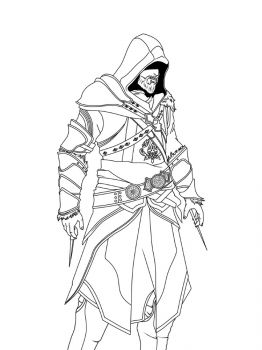 assassin-coloring-pages-13