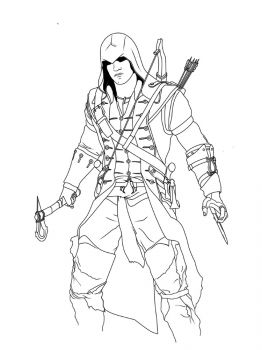 assassin-coloring-pages-14