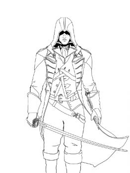 assassin-coloring-pages-3