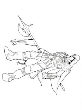 assassin-coloring-pages-4