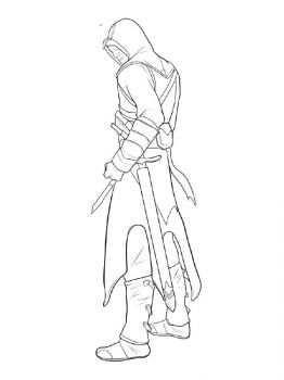 assassin-coloring-pages-5