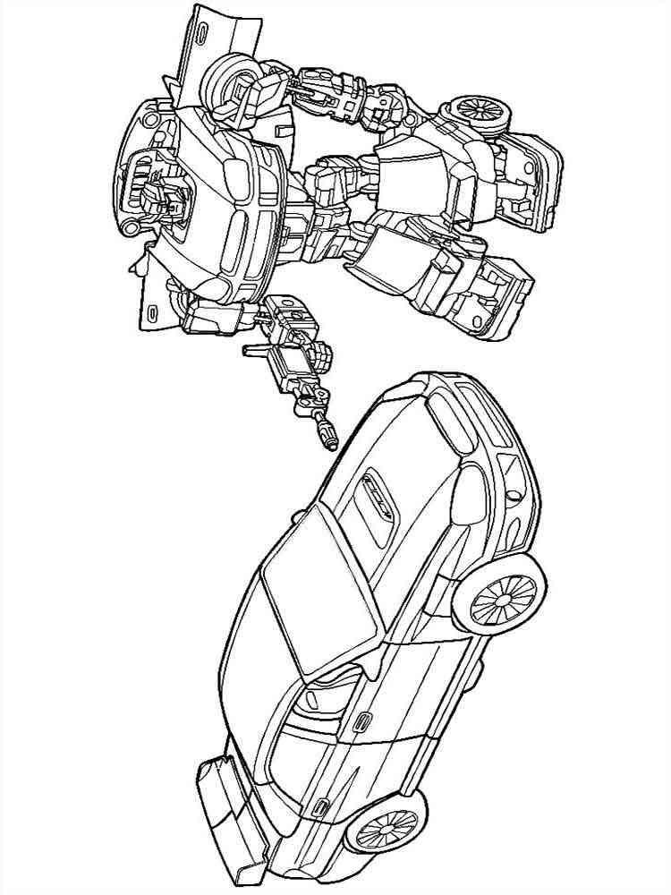 ausmalbilder autobots  malvorlagen kostenlos zum ausdrucken