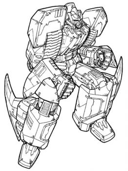 autobot-coloring-pages-for-boys-12