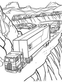autobot-coloring-pages-for-boys-2